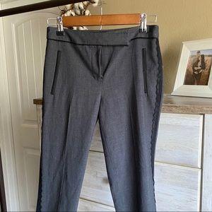 F21 dress pants